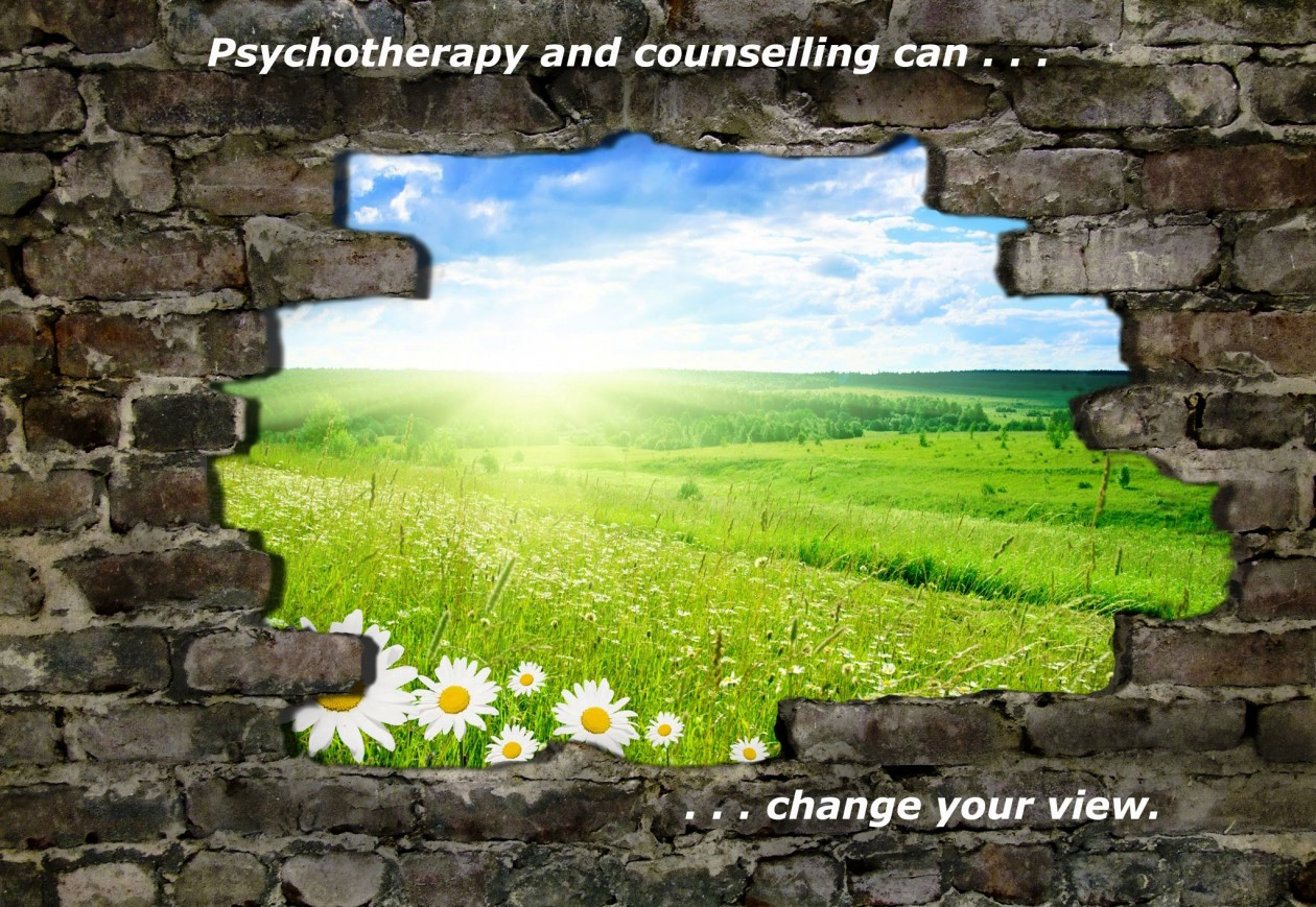 psychotherapy bournemouth,